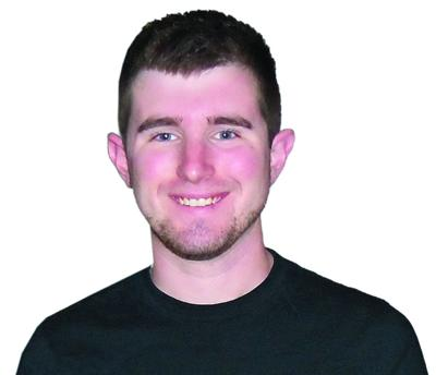 Josh Durso