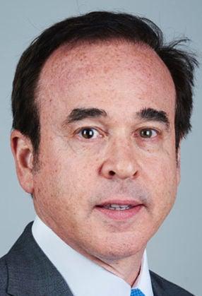 Eric Gertler