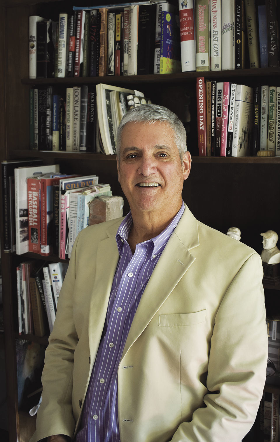 John Erardi