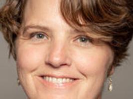 Food, ag innovation on menu in Wayne County