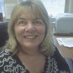 Beth Kesel