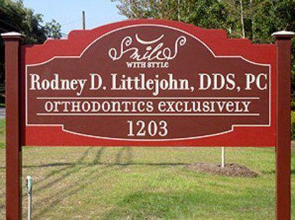 Dr. Rodney Littlejohn - Image 1