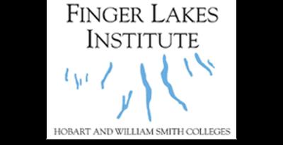 FlX Institute logo