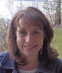 Cindy Lorenzetti