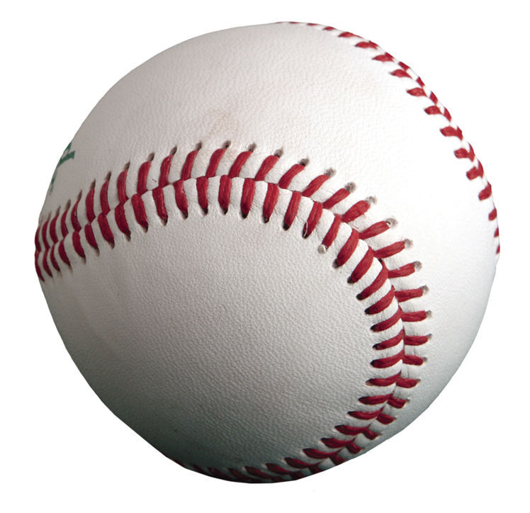 Canandaigua Youth Baseball Player Parent Test Positive For Covid 19 Coronavirus Fltimes Com