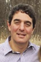 Vinny Aliperti