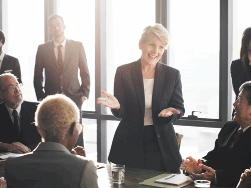 Top 5 job search tips for Baby Boomers | Jobs | fltimes.com