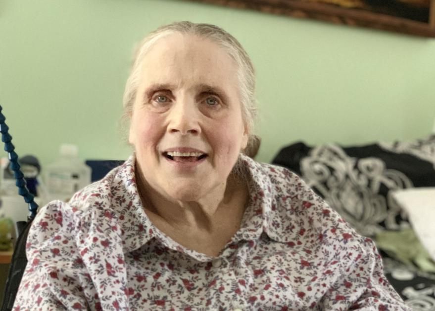 Proposed changes to home-care program assailed