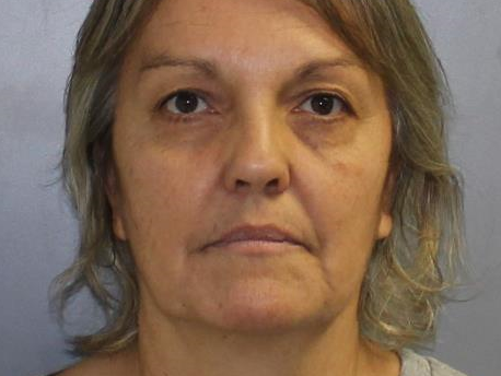 Yates County woman accused of unauthorized midwifery, criminally negligent homicide