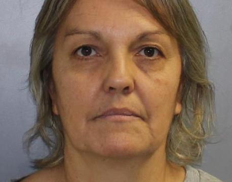 Police arrest Penn Yan-area midwife