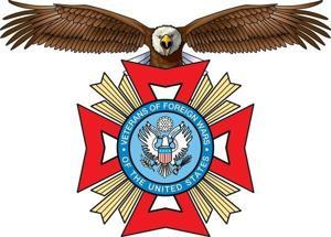 Waterloo VFW Post #6433, Inc. - Image 1