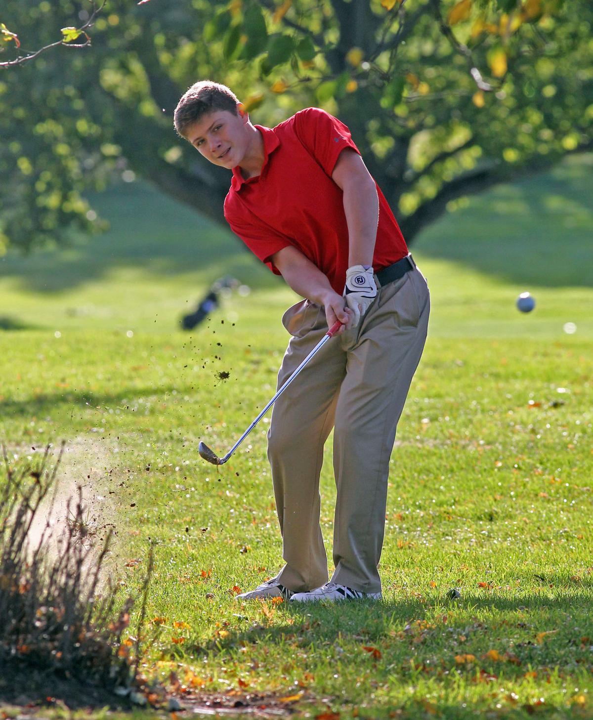golf:brady1.jpg