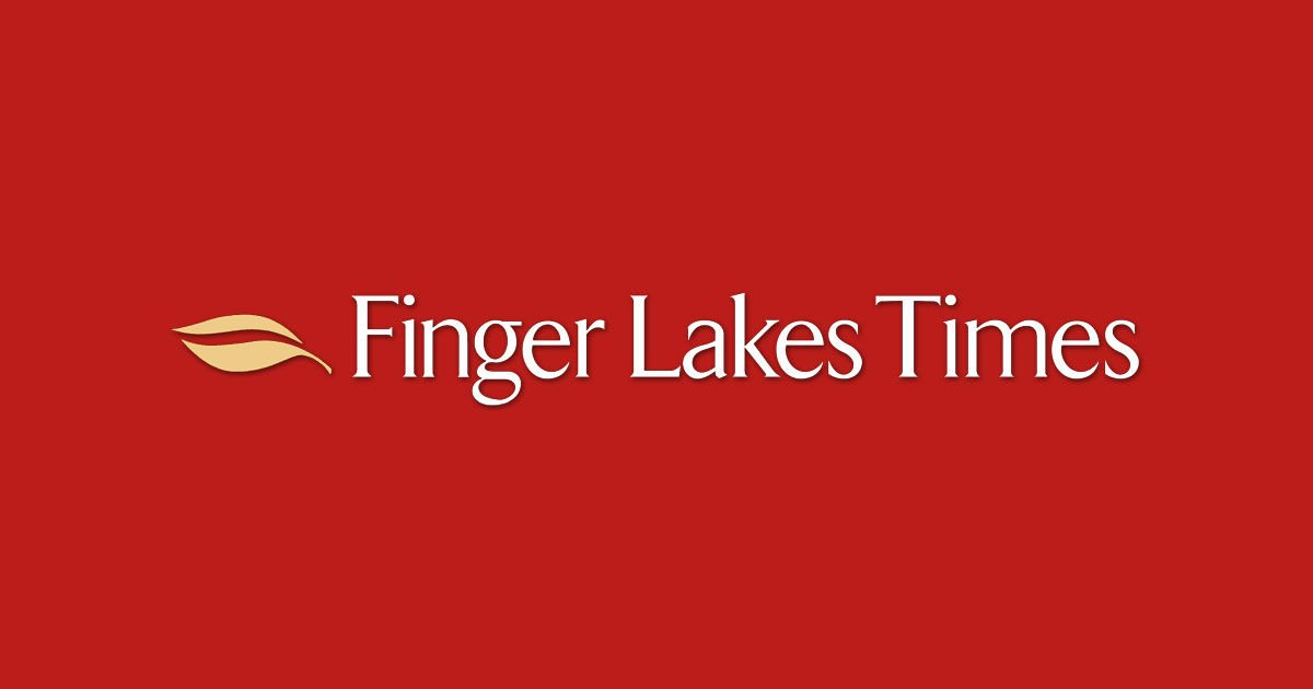 Finger Lakes Flavors Events for May 13, 2018