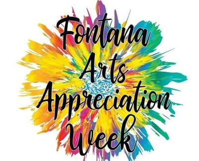 Arts Appreciation Week
