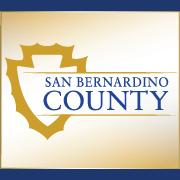 San Bernardino County