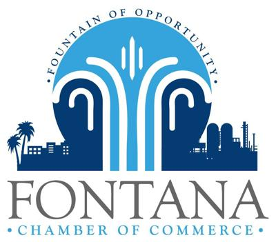 Fontana Chamber of Commerce