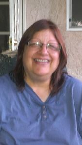 Donna Wagaman