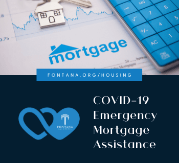Emergency Mortgage Assistance