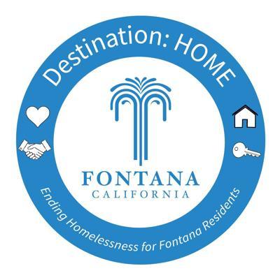 Destination:  Home