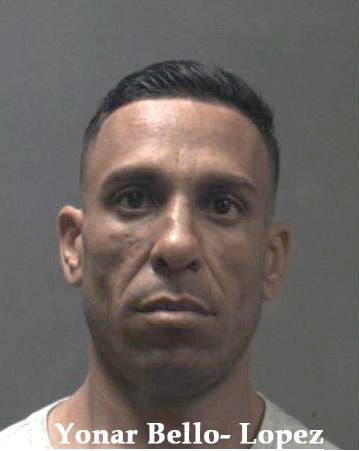 Two men are arrested in Rancho Cucamonga for allegedly using