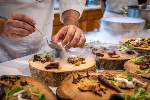 San Bernardino County restaurants can apply for federal funds