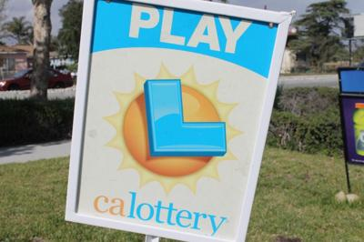 Update Mega Millions Lottery Winning Numbers Announced One Person In California Picks All Six Numbers News Fontanaheraldnews Com