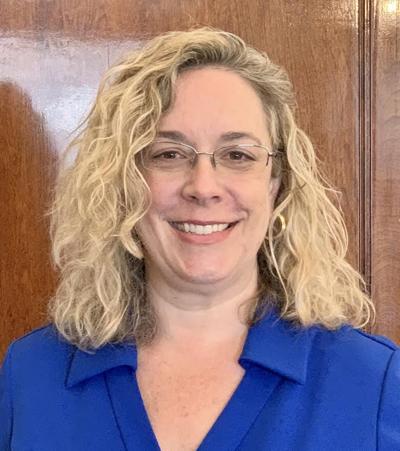 Erin Keefe