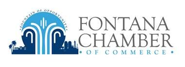 Fontana Chamber