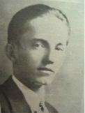 Joe J. Plese