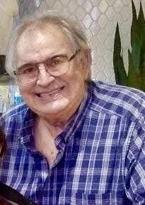 Jorge Antonio Gomez