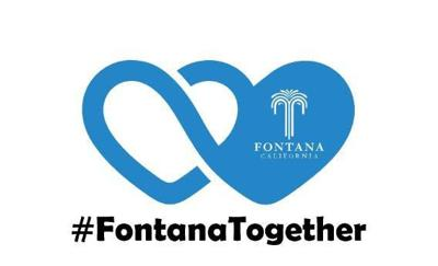 Fontana Together