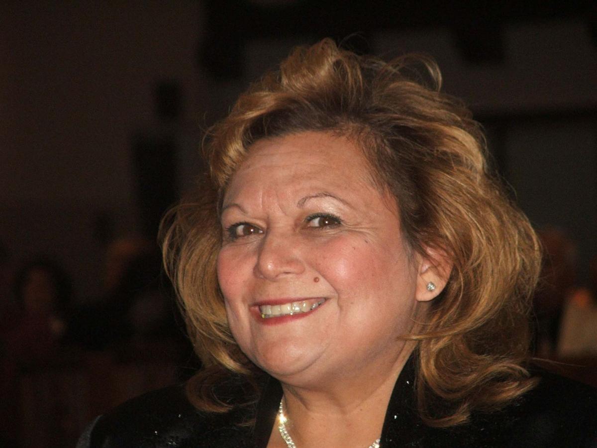 obituary adell elizabeth clark huyler obituaries