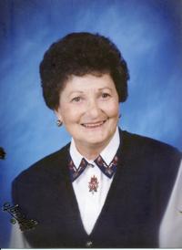 Obituaries   fontanaheraldnews com