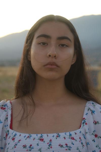 Nicole Quinonez-Frias