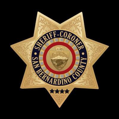 Sheriff's Department