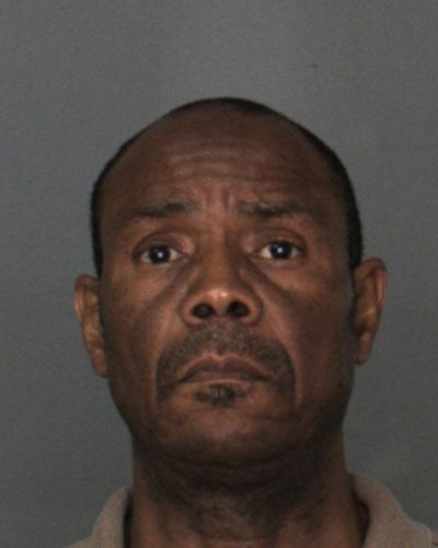 weird sex crime news in Fontana