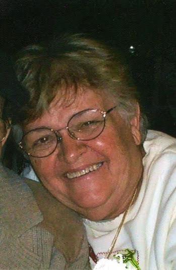 Janet Elaine Torquato (Farrar)