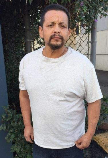Lupe Alejandro Flores
