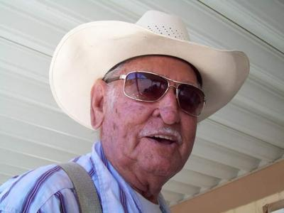 Jesse L. Hunter Jr.