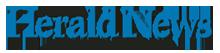 Fontana Herald News - Deals