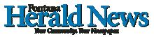 Fontana Herald News - Article