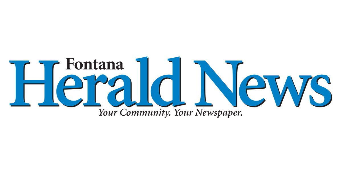 www.fontanaheraldnews.com: Fontana pastor's organization stands in solidarity with Asian-Americans who have endured racist attacks