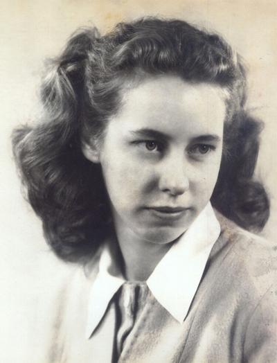 Juanice Partridge