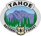 U.S. Forest Service Underburn This Week
