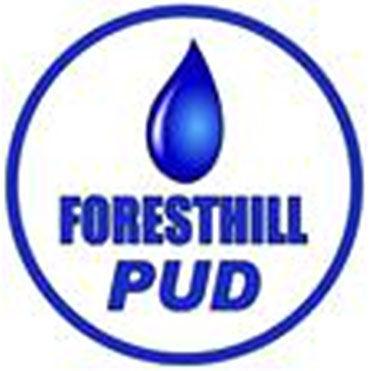 FPUD logo