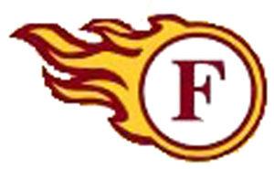 wildfires logo