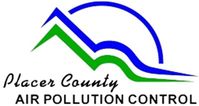 Placer County Air Pollution Control
