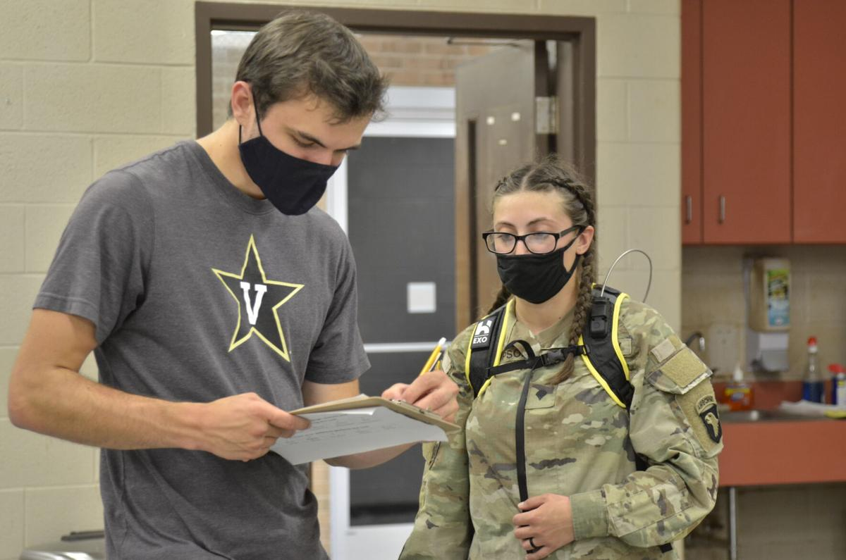 Helping ideas take flight: EagleWerx empowers Soldiers' innovative solutions