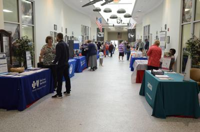 Post to welcome retirees for appreciation event June 19