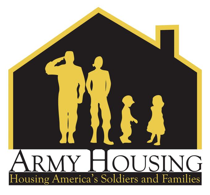 Housing Services Office Advocates For Soldiers, Families